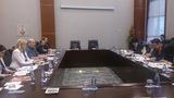 9月7日チリ・米国とのバイ会談・女性活躍に関して意見交換3