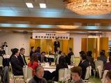 1月11日蕨市交通安全母の会の新年会3