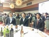 9月29日第66回日本JC全国大会・埼玉中央大会3