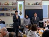 1月12日戸田市各自治会の新年会5