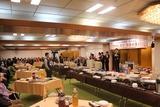 2月15日田中良生後援会主催・蕨市・新春の集い3