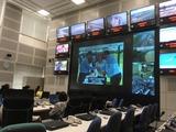 7月31日西川口法人会婦人部の皆様が国土交通省副大臣表敬2