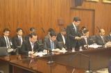 3月7日参議院・国土交通委員会