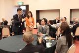 2月11日田中良生後援会の戸田市・新春の集い18