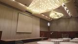 3月12日福岡G20会合・ヒルトン福岡シーホーク2