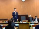 10月7日戸田市にて女性の会