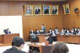 11月24日衆・財務金融委員会2