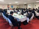 11月17日経済産業部会・中小企業・小規模事業者政策調査会合同会議