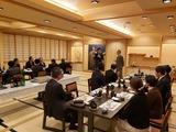 2月7日浦和流通事業協同組合・研修会3