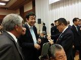 9月29日第66回日本JC全国大会・埼玉中央大会