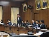 6月5日衆・外務委員会2