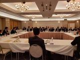 11月20日さいたま市・令和2年度国の施策・予算に対する要望説明会3
