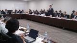 10月9日経済・財政一体改革推進委員会