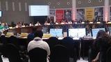 9月7日APEC「女性と経済フォーラム」閣僚級会合4