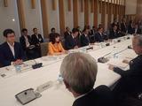 6月11日国家戦略特区諮問会議2