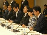 6月4日規制改革推進会議