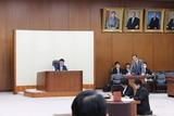 3月10日衆・財金委2