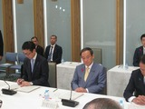 10月15日第1回働き方改革フォローアップ会合2