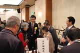 2月11日田中良生後援会の戸田市・新春の集い17