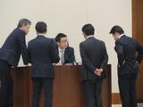 2月21日財務金融委員会3