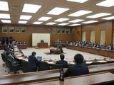 6月9日財務金融委員会2