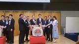 8月3日SAITAMA出会いサポートセンター・オープニングセレモニー2