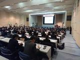 3月15日国連世界観光機関駐日事務所・東京事務所開設記念講演会4