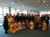 3月15日国連世界観光機関駐日事務所・東京事務所開設記念講演会6