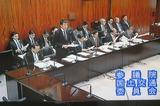 3月9日参・国土交通委員会4