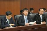 3月10日国土交通省東日本大震災復興対策本部会合