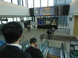 3月19日マレーシアへ出張3