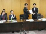 6月4日少子化克服戦略会議
