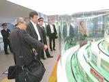5月14日伊藤・高知県観光振興部長から高知県の観光振興の取組6