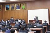 4月19日決算行監視委員会3