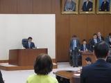 3月17日財務金融委員会2