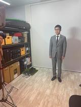 プロフィール写真2