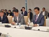 7月31日経済財政諮問会議