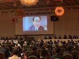 10月16日自民党埼玉県連・第49回衆議院総選挙・総決起大会4