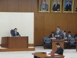 3月17日財務金融委員会