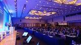 3月8日不動産証券化協会・ARES主催 ・国際不動産投資フォーラム5