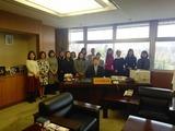 3月13日戸田英語教室ブルーライオンイングリッシュ