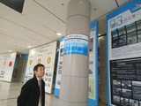 3月6日仙台市内の観光庁関係の意見交換4