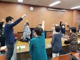10月7日二区二市の女性の会・代表者会議2