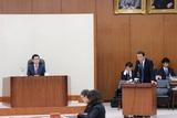 11月5日財務金融委員会2