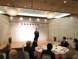 1月11日戸田市内各自治会の新年会3