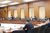 11月18日財務金融委員会2