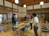 8月1日島根・隠岐諸島出張2日目5