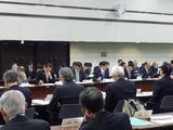 3月16日アジア大洋州諸国駐箚日本大使との意見交換会2