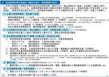 8月2日埼玉県・緊急事態宣言4