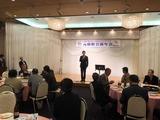 1月11日戸田市内各自治会の新年会5